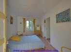 Vente Maison 20 pièces 430m² Privas (07000) - Photo 11