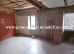 Vente Maison 4 pièces 65m² Dunieres-Sur-Eyrieux (07360) - Photo 8