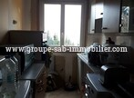 Sale House 5 rooms 103m² Saint-Pierreville (07190) - Photo 14