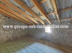 Sale House 7 rooms 226m² Soyons (07130) - Photo 4