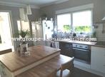 Sale House 6 rooms 130m² Le Pouzin (07250) - Photo 4