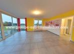 Sale House 5 rooms 115m² Montmeyran (26120) - Photo 1