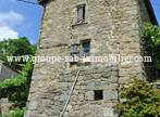 Sale House 4 rooms 130m² 5' LE CHEYLARD - Photo 10