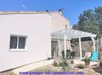 Sale House 5 rooms 116m² Les Vans (07140) - Photo 4