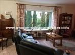 Sale House 6 rooms 164m² Saint-Georges-les-Bains (07800) - Photo 13