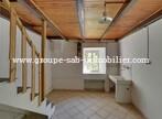 Sale House 6 rooms 116m² Saint-Sauveur-de-Montagut (07190) - Photo 3