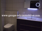 Sale House 5 rooms 98m² Saint-Paul-le-Jeune (07460) - Photo 32