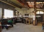 Sale House 8 rooms 188m² Saint Pierreville - Photo 5