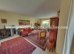 Sale House 7 rooms 125m² Charmes-sur-Rhône (07800) - Photo 3