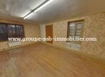 Sale Building 7 rooms 226m² Soyons (07130) - Photo 1