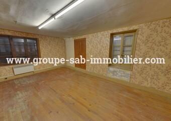 Sale Building 7 rooms 226m² Soyons (07130) - photo