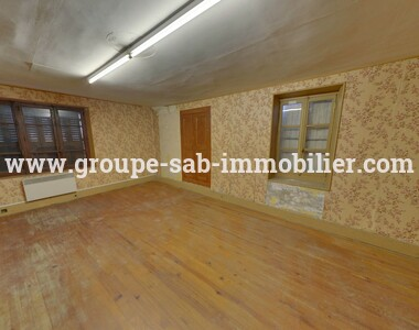 Sale House 7 rooms 150m² Soyons (07130) - photo