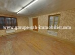 Sale House 7 rooms 226m² Soyons (07130) - Photo 7