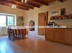 Sale House 5 rooms 115m² Les Ollières-sur-Eyrieux (07360) - Photo 4