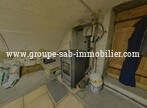 Sale House 9 rooms 195m² Toulaud (07130) - Photo 22
