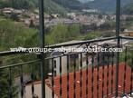 Sale House 6 rooms 125m² Saint-Sauveur-de-Montagut (07190) - Photo 14