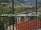Sale House 6 rooms 125m² Saint-Sauveur-de-Montagut (07190) - Photo 14