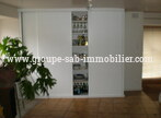 Sale House 5 rooms 97m² Beauvène (07190) - Photo 19