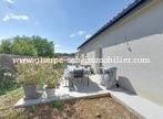 Vente Maison 4 pièces 94m² Saint-Symphorien-sous-Chomérac (07210) - Photo 8
