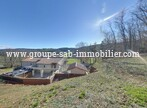 Sale House 6 rooms 130m² Alboussière (07440) - Photo 11