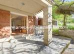 Sale House 5 rooms 140m² Saint-Vincent-de-Durfort (07360) - Photo 12
