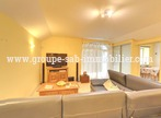 Sale House 8 rooms 300m² Livron-sur-Drôme (26250) - Photo 8