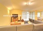 Vente Maison 8 pièces 300m² Livron-sur-Drôme (26250) - Photo 8