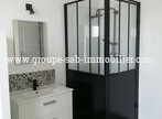 Renting Apartment 4 rooms 79m² La Voulte-sur-Rhône (07800) - Photo 9
