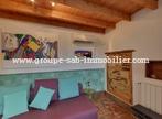 Vente Maison 9 pièces 165m² Pranles (07000) - Photo 2