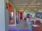 Vente Appartement 1 pièce 55m² La Voulte-sur-Rhône (07800) - Photo 6