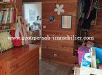 Sale House 6 rooms 122m² Montmeyran (26120) - Photo 13