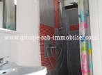 Sale House 2 rooms 33m² Dunieres-Sur-Eyrieux (07360) - Photo 5