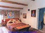 Sale House 5 rooms 135m² Les Vans (07140) - Photo 6