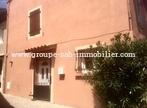 Sale House 7 rooms 115m² Sud La Voulte - Photo 2