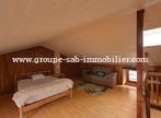 Renting House 4 rooms 70m² Saint-Laurent-du-Pape (07800) - Photo 11