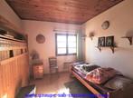 Sale House 7 rooms 174m² Lablachère (07230) - Photo 24