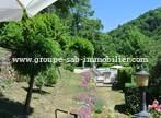 Sale House 4 rooms 95m² SAINT-PIERREVILLE - Photo 5