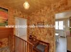 Vente Maison 5 pièces 100m² Le Cheylard (07160) - Photo 8