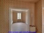 Sale Building 12 rooms 235m² LE CHEYLARD - Photo 11
