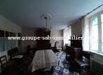 Vente Maison 7 pièces 108m² Dornas (07160) - Photo 12