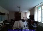 Sale House 7 rooms 108m² Dornas (07160) - Photo 12