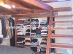 Vente Maison 2 pièces 50m² Mirmande (26270) - Photo 8