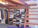 Sale House 2 rooms 50m² Mirmande (26270) - Photo 8