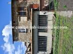 Sale House 8 rooms 188m² Saint Pierreville - Photo 30