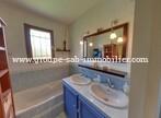 Sale House 7 rooms 125m² Charmes-sur-Rhône (07800) - Photo 12