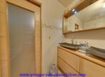 Sale House 7 rooms 185m² Les Vans (07140) - Photo 17