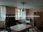 Vente Maison 7 pièces 108m² Dornas (07160) - Photo 20