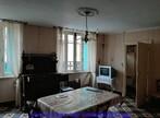 Sale House 7 rooms 108m² Dornas (07160) - Photo 20