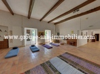 Sale House 1 500m² Rochessauve (07210) - Photo 7