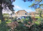 Sale House 5 rooms 98m² Saint-Paul-le-Jeune (07460) - Photo 18